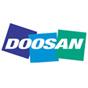 Запчасти для погрузчиков Doosan