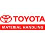 Запчасти для погрузчиков Toyota